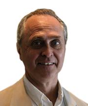Robert L. Cervelli M.Sc.